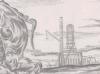 tschernobyl100jahredanach